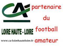 Crédit Agricole Loire / Haute-Loire