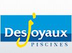 Piscines Desjoyaux