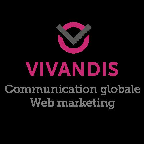 Vivandis Communication